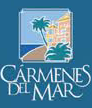 Carmenes del Mar